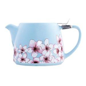 alfred tea
